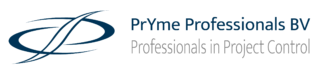 PrYme Consulting